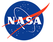 Website at http://missionscience.nasa.gov/ems/index.html