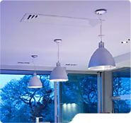 Trusted Electricians in Perth