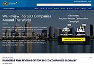 Top SEO Company – To Make You A Big Shot On-Net