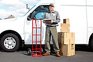 Hire skilled movers