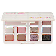 Sephora: Too Faced : White Chocolate Chip Palette : eyeshadow-palettes