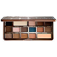 Sephora: Too Faced : Semi Sweet Chocolate Bar : eyeshadow-palettes