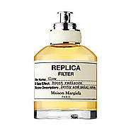 Sephora: MAISON MARGIELA : 'REPLICA' Filter: Glow : scented-body-oils-scented-lotion