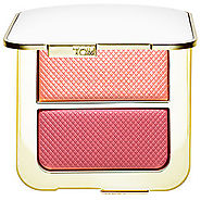 Sephora: TOM FORD : Sheer Cheek Duo : blush