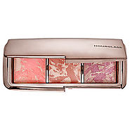 Sephora: Hourglass : Ambient Strobe Lighting Blush Palette : cheek-palettes