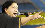 Jayalalithaa didn't take the voters for granted or bask in the glory