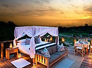 Tailor Made Luxury Holidays Planner - Travel Planner India