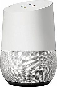 Google Home Assistant 2016