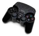 PlayStation 3 accessories - Wikipedia, the free encyclopedia