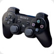 DUALSHOCK ® 3 Wireless Controller