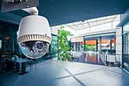 Know About CCTV Security Systems & Installation