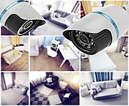 Some Best Home Surveillance Systems and Security Solutions