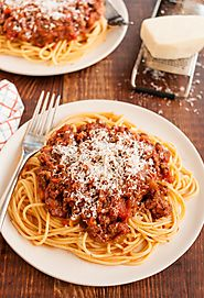 Hearty Ground Beef Recipes for Tasty Meals