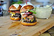 Awesome Ground Beef Recipes for Burger Night on Flipboard