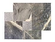 Travertine Pattern At Unbeatable Price From Stone-Mart.