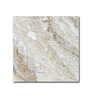 Marble Flooring And Tiles From Stone-Mart