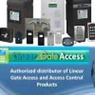 Linear Gate Access