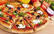 Best Pizza Delivery in Calgary NW and NE Areas