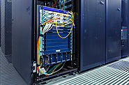 IT Managed Services Raleigh
