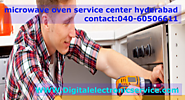 Oven Customer Care Service Repair Center Hyderabad Secunderabad