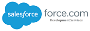 Boost Business Performance With Force.com Development Services