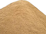 Sand Online | Buy Sand Online in Bangalore India | Build Home Smart