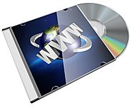 Use rewritable CDs and DVDs