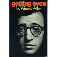 The whore of mensa woody allen