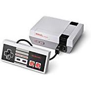 8Bitdo NES30 Classic Edition Set with Bluetooth Retro Receiver- NES