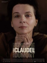 Camille Claudel 1915 - Wikipedia, the free encyclopedia