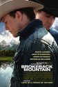 Brokeback Mountain - Wikipedia, the free encyclopedia