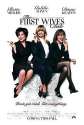 The First Wives Club - Wikipedia, the free encyclopedia