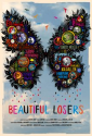 Beautiful Losers (film) - Wikipedia, the free encyclopedia