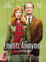 Romantics Anonymous - Wikipedia, the free encyclopedia