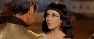 Cleopatra (1963 film) - Wikipedia, the free encyclopedia