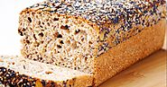 Busy people's bread - Annabel Langbein