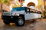 Best Limo Service Kissimmee FL
