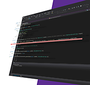 Visual Studio Walkthrough for iOS Developers - Building Apps for Windows
