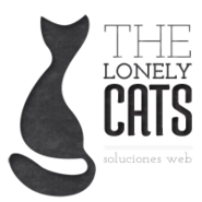The Lonley Cats