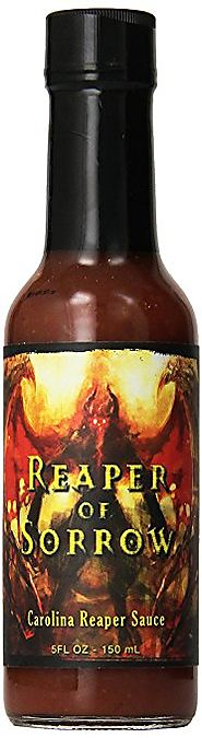 Reaper of Sorrow, 5 Ounce