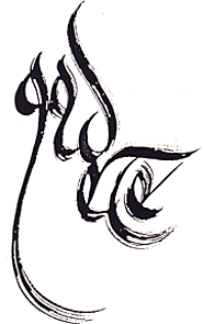 What is Calligraphy Really?