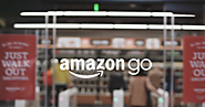 Amazon just teased the future of in-store shopping