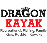 Website at http://www.dragonkayak.com.au/