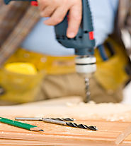 Perfect Handyman Companies in Perth