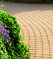 Choose Strong and Durable Limestone Pavers in Perth