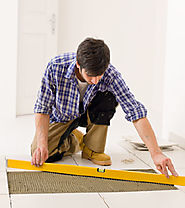 Perth Home maintenance services