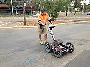 6 Compelling Reasons to Choose Ground Penetrating Radar