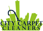 Carpet Cleaning in Baytown, Texas