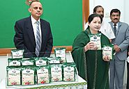 'Amma' brand of schemes