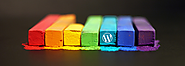 Benefits of Using WordPress Themes in Place of a Custom Web Design